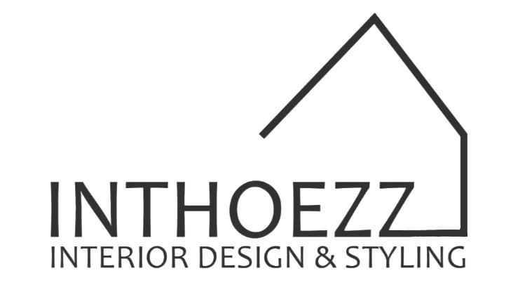 Inthoezz